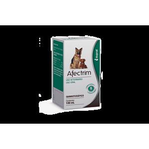 Afectrim Oral - 100ml