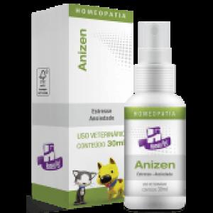 Anizen - Homeo Pet / 30ml