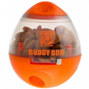 Dispenser de Ração DDR  - Buddy Toys