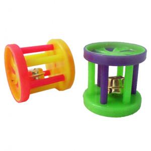 Brinquedo Carrossel para Gatos unidade