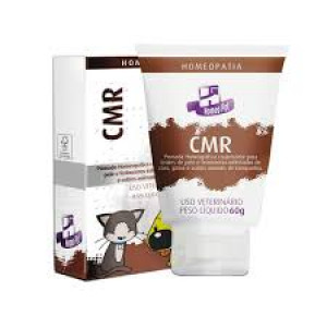 CMR - Homeo Pet/ 60g