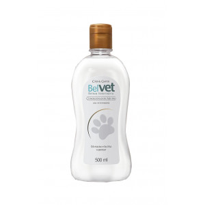 Bel Vet Condicionador Neutro - 500ml