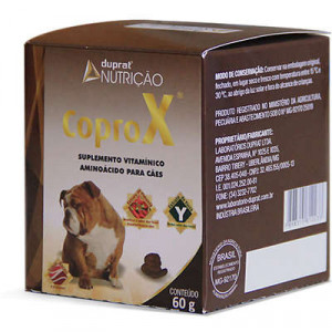 Coprox - 60g