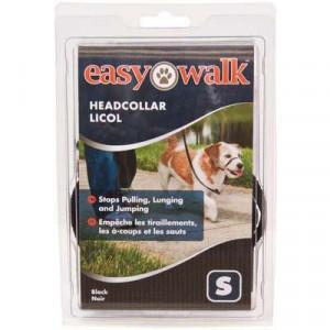 Coleira Adestramento Easy Walk - P