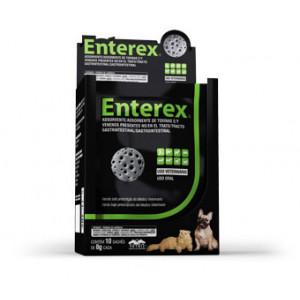 Enterex - 8g