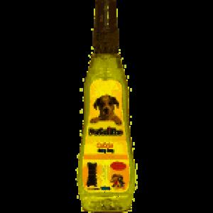 Colônia Petbrilho Dog Cães Filhotes - 100ml