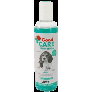 Good Care - Bom hálito 230ml
