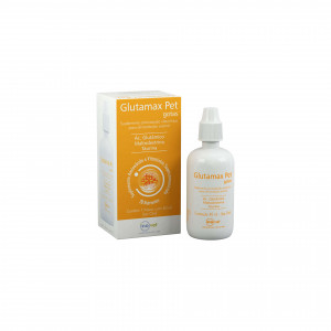 Glutamax GP - 10ml/40ml/80ml