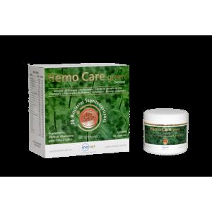 Hemocare Green - 30 comprimidos