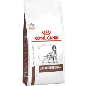 Royal Canin Gastro Intestinal - 2kg/10kg