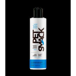Shampoo Pet Smack Suave Junior - 500ml