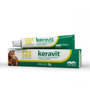 Keravit - 5g
