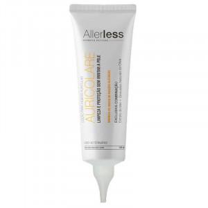 Auricolare Allerless - Loção para Higiene Auricular  - 130mL