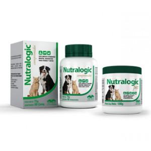 Nutralogic - 100g