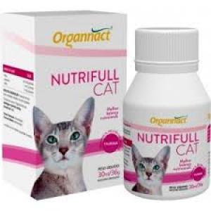 Nutrifull Cat - 30ml