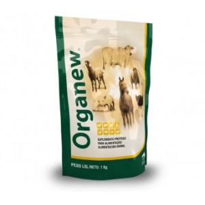 Organew Probiótico - 100g