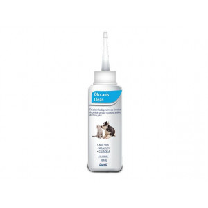 Otocanis Clean - 100 ml