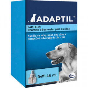 Adaptil refil - 48ml