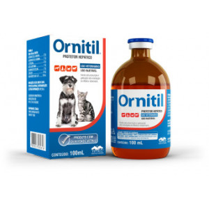Ornitil- 100ml