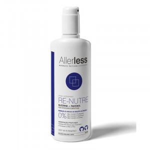 Shampoo Allerless Re-nutre - 240mL