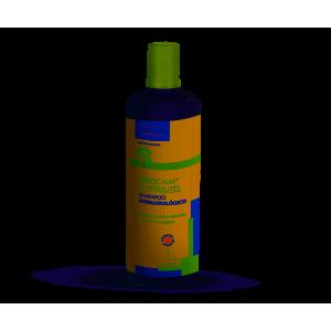 Sebocalm  Shampoo  - 250ml