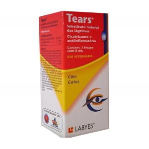 Tears - 8ml