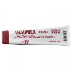 Traumex - 100gr